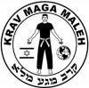 Krav Maga Training Course Logo
